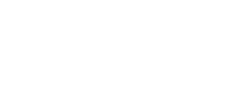 Heilight Hotel Concepts